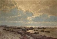 playa by raphael monleon y torres