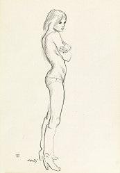 untitled (4 works) by lorenzo alessandri