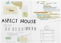 aspect house by simon evans