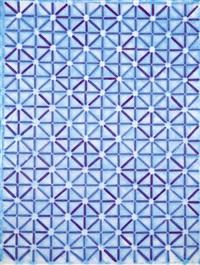 velká modrá monostruktura by frantisek kyncl