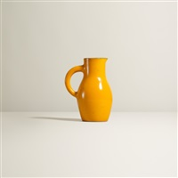 pitcher by georges jouve