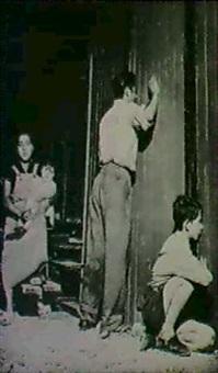 t.n.p.                           (vers 1960) by agnès varda