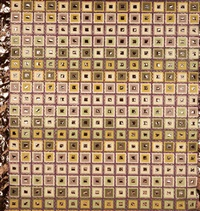 magnum fabric by jack lenor larsen