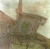 untitled map i by yuyun mulyadi