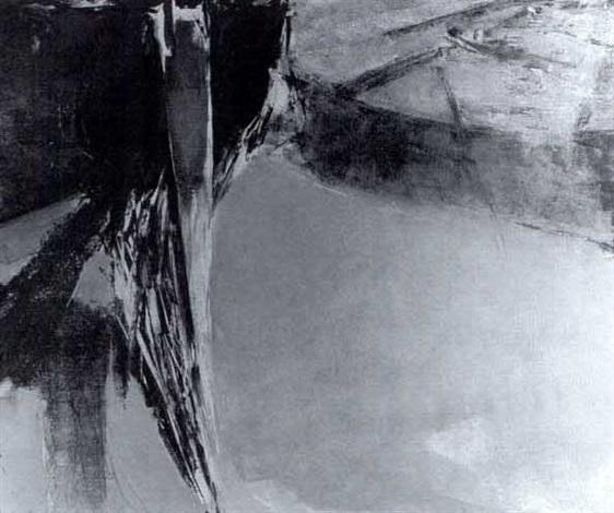 espacial by maría luisa pacheco