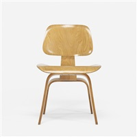 dcw by charles and ray eames