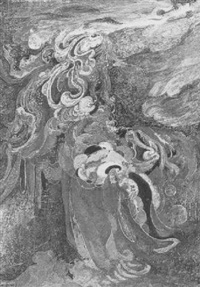 fantasia by sidney h. sime
