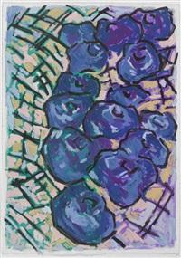 flowers by judy rifka