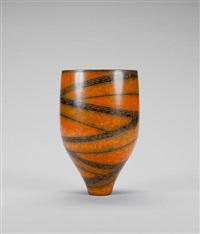 vase by duncan ross