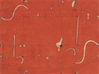 pietrasanta painting 96.17 by caio fonseca