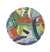 helicon by gillian ayres