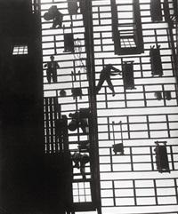 strecha by jan beran