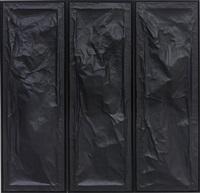 underworks - black edit by loris gréaud