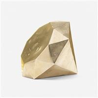 diamond by studio job