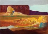 duna by marco almaviva