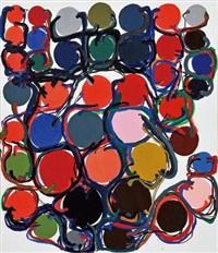 '99g by atsuko tanaka
