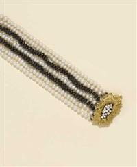 armband by juwelier vitzthum (co.)