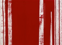 hérodiade by hermann nitsch