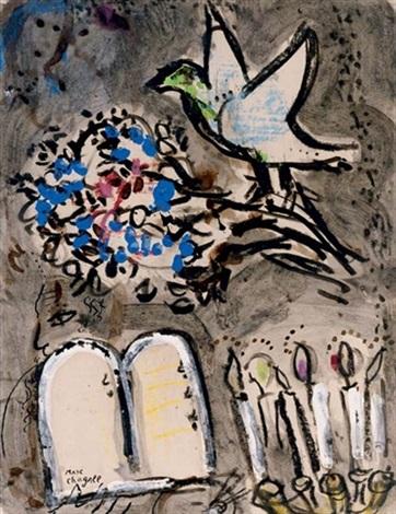 http://www.artnet.fr/WebServices/images/ll00189lldJ0SGFgUNECfDrCWvaHBOcvFJC/marc-chagall-la-colombe-avec-fleurs.jpg