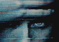 videostill from: entlastungen - pipilotti's fehler (absolutions - pipilotti's mistakes) by pipilotti rist