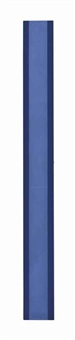 the moment, from four on plexiglas by barnett newman