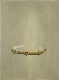 arx sapiens by thomas albers