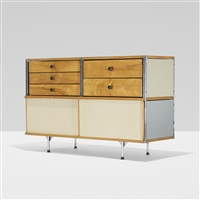 esu 200-n by charles and ray eames