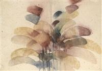 fleursdumal by davide benati