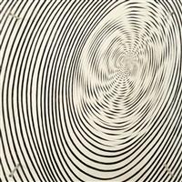 la spirale by jesús rafael soto