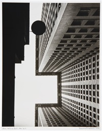 chase national bank, ny by beaumont newhall