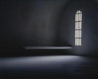 asylum by james casebere