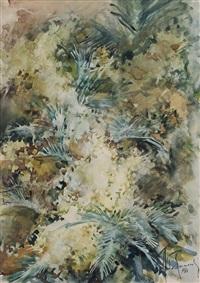 fiori by aldo raimondi