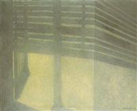 ventana by marta cárdenas