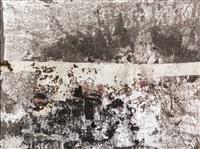 soyut kompozisyon by suat akdemir