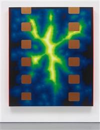 untitled by jack goldstein