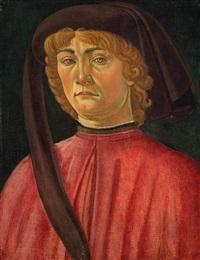ritratto di uomo by anonymous (15)