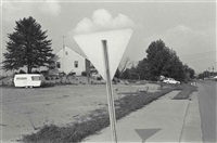 knoxville by lee friedlander