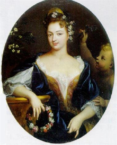 Billedresultat for Pauline de Simiane