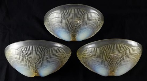 artwork by rené lalique