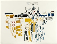 grusopolis by richard galpin