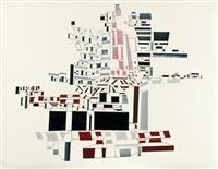 cluster grusopolis 1 by richard galpin