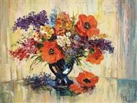 flori de câmp by rudolph negely