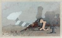 untitled by fernando maza