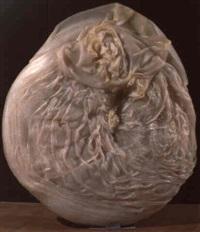 grande geode della serie treliti by topy labrys