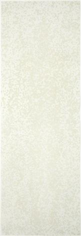 bodies in space white by antony gormley