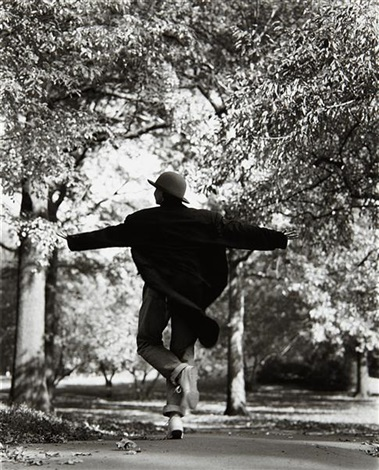 twyla tharp new york city by annie leibovitz