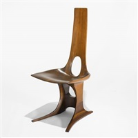 chair by archotypo studio (co.)