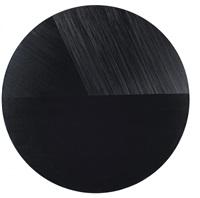 lamp black by rafal bujnowski