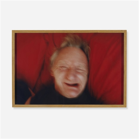 untitled rays a laugh 37 by richard billingham