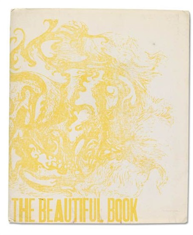 the beautiful book 19 works by jack smith